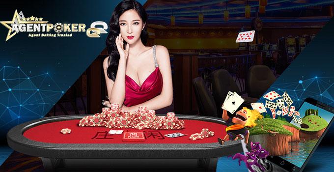 Bonus Besar Games Poker Online Terbaik Di Indonesia
