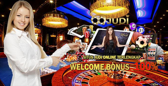 Bagaimana Sistem Keuntungan Dalam Game Casino Online?